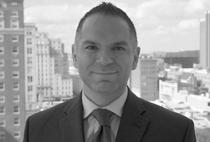 David A. Ehrlich, MD