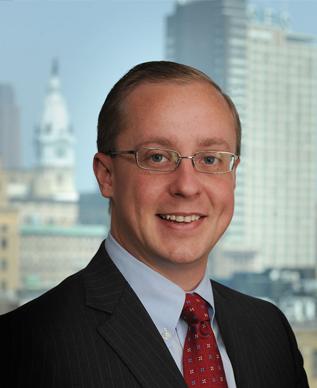 Dr Patrick Greaney