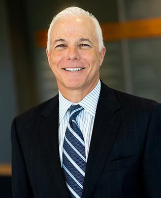 Dr. Steven Copit