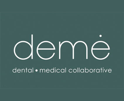 deme - dental - medical collaborative